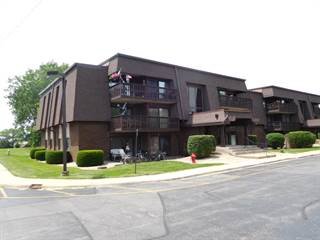 Single Family for rent in 1616 RICHMOND Circle 103, Joliet, IL, 60435