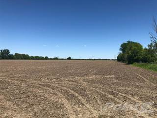 Land for sale in 2771 Eagleson Rd, Ottawa, Ontario, K0A 2Z0