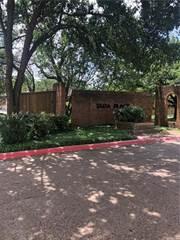 Condo for sale in 2802 Escada Drive 102, Farmers Branch, TX, 75234