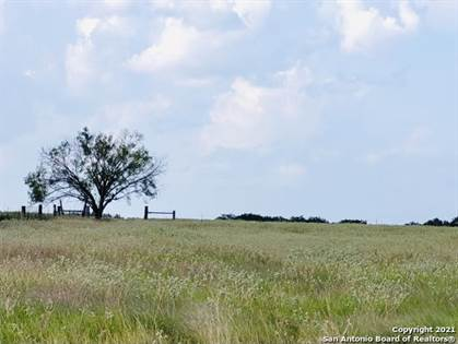 Farm And Agriculture for sale in 8975 New Sulphur Springs Rd, San Antonio, TX, 78263