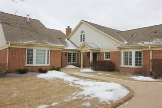 Condo for sale in 1336 Village Drive 1336, Arlington Heights, IL, 60004