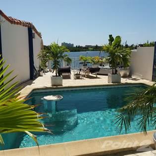 Residential Property for sale in Villa Tina Pointe Pirouette sxm, Lowlands, Sint Maarten