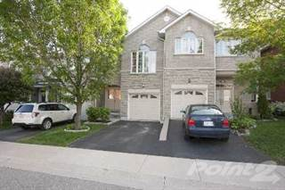 Residential Property for sale in 470 Faith Drive, Mississauga, Ontario, L5R 4E8