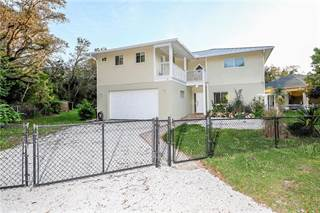 Single Family for sale in 774 WAI LANI ROAD, Palm Harbor, FL, 34683