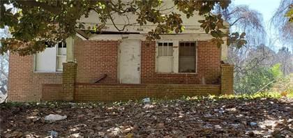 Residential Property for sale in 1113 Moreland Drive SE, Atlanta, GA, 30315