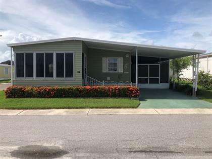 Residential Property for sale in 29250 US HIGHWAY 19 N 599, Dunedin, FL, 33761