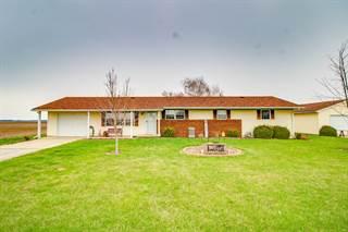 Single Family en venta en 713 Jill Street, Greenfield, IL, 62044