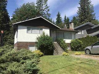 Single Family for sale in 1919 PANORAMA DRIVE, North Vancouver, British Columbia, V7G1V2