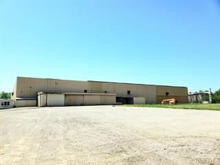 Comm/Ind for sale in 4008 Vernon Rd, Linn Valley, KS, 66767