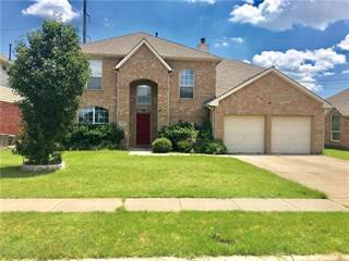 Single Family for sale in 6040 Bertrand Drive, Plano, TX, 75094