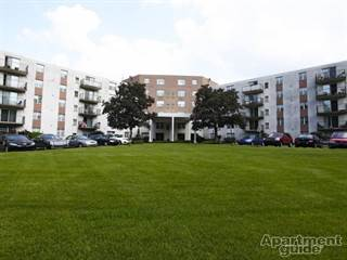 Apartment for rent in High Point In The Park Apartments, Elyria, OH, 44035