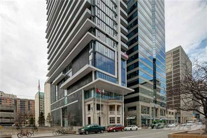 426 University Ave Toronto Ontario For Sale Point2