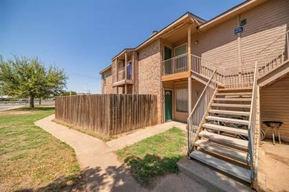 Residential Property for sale in 4700 Boulder Dr, Midland, TX, 79707