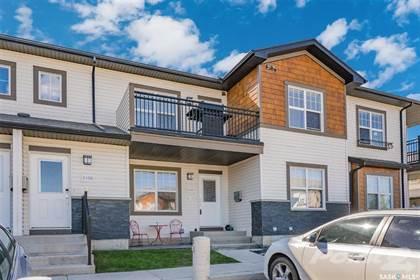 Condominium for sale in 1015 Patrick CRESCENT 2107, Saskatoon, Saskatchewan, S7W 0M1