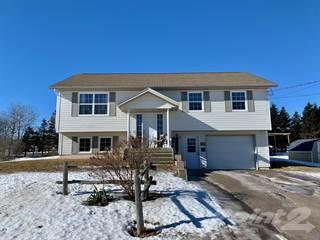 Residential Property for sale in 18 Lockwood Drive, Summerside, Prince Edward Island, C1N4R5