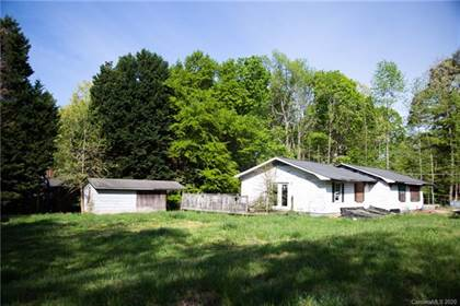 Residential for sale in 109 C and C Lane, Mooresville, NC, 28115