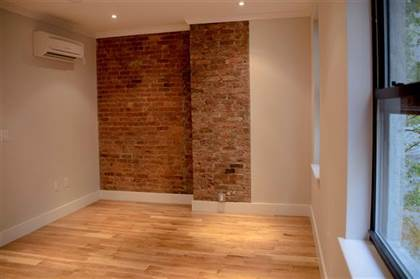 Apartment for rent in 156 East 33rd Street, Manhattan, NY, 10016