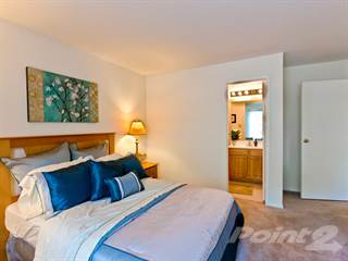 Apartment for rent in The Trails at Short Pump, Henrico, VA, 23233