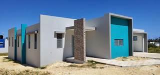 Residential Property for sale in BO CEIBA BAJA AGUADILLA !!!PRECIO REDUCIDO!!!, Aguadilla, PR, 00603