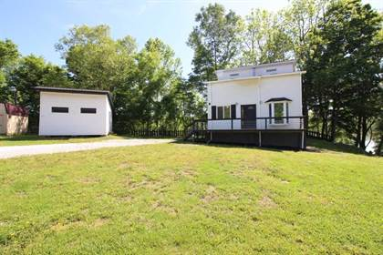 Residential for sale in 13926 Winfield Road, Winfield, WV, 25213