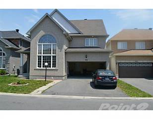 Residential Property for rent in 174 Lamplighters Dr, Ottawa, Ontario, K2J 0K9