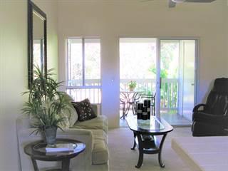 Condo for sale in 75-6081 ALII DR T201, Holualoa, HI, 96740