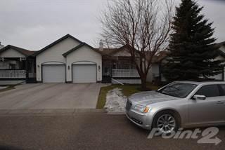 Condo for sale in #25 Fairview Park Lane, Brooks, Alberta