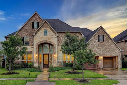 Residential Property for sale in 16206 Pelican Beach Lane, Houston, TX, 77044