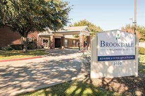 Apartment for rent in 2698 S Hulen Street 342, Fort Worth, TX, 76109