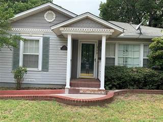 Single Family for sale in 712 Central Avenue, Bowie, TX, 76230