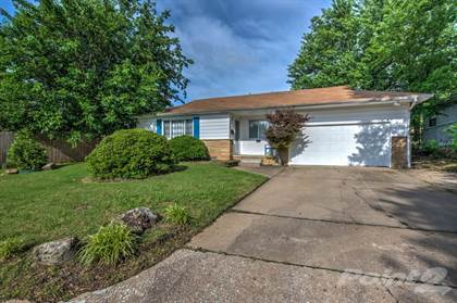 Single-Family Home for sale in 2626 S. Maplewood Ave , Tulsa, OK, 74114
