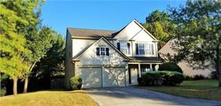 Photo of 11590 Bentham Court, Johns Creek, GA