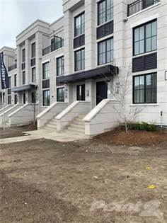 Residential Property for sale in 1180 Cawthra Rd, Mississauga, Ontario, L5G 0A5