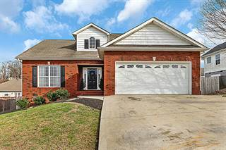 Single Family for sale in 4122 Oakstone Lane, Knoxville, TN, 37918