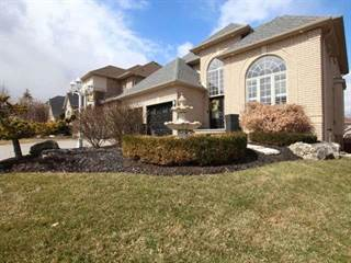 Residential Property for sale in 86 Portsmouth Cres, Hamilton, Ontario