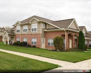 Awesome Houses Apartments For Rent In Middletown Oh From 540 Download Free Architecture Designs Momecebritishbridgeorg