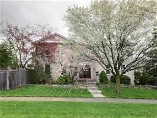 Residential Property for sale in 1125 Fieldstone Circ, Oakville, Ontario