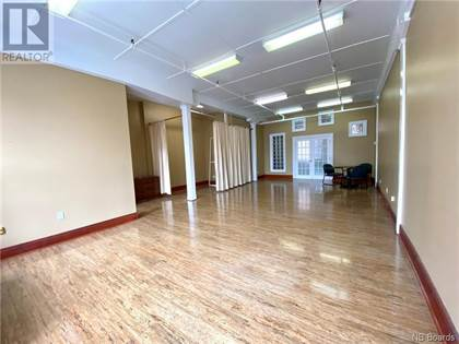 Office Space for rent in 52 Canterbury Street Unit 2, Saint John Centre, New Brunswick