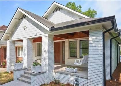 Residential Property for sale in 410 PARKWAY Drive NE, Atlanta, GA, 30312