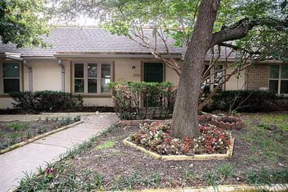 Residential Property for sale in 13552 Waterfall Way, Dallas, TX, 75240