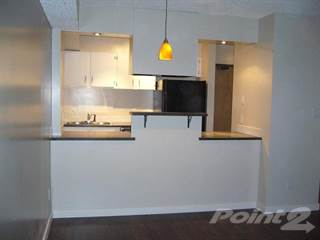 Residential Property for rent in 12831-66 Avenue, Edmonton, Alberta