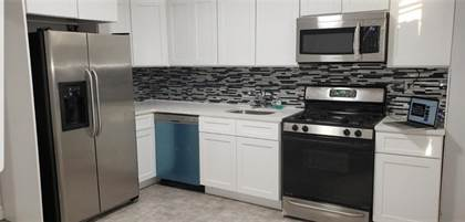 Residential Property for rent in 254 Charles Avenue, Staten Island, NY, 10302