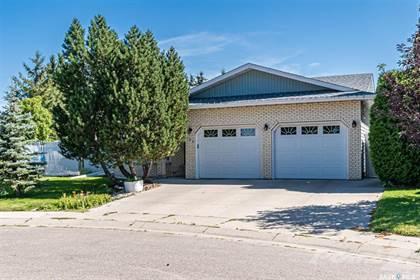 Residential Property for sale in 503 spencer CRESCENT, Saskatoon, Saskatchewan, S7K 7T1