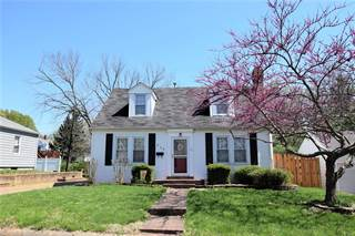 Single Family for sale in 212 West Washington Street, Columbia, IL, 62236