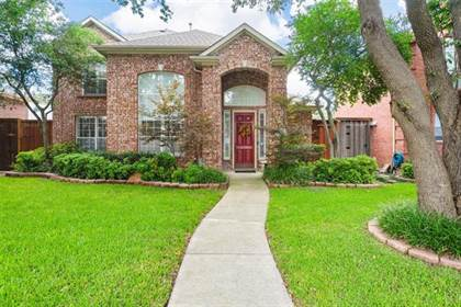 Residential Property for sale in 18820 Park Grove Lane, Dallas, TX, 75287