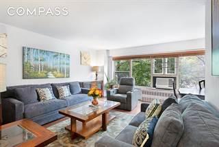 Co-op for sale in 130 Saint Edwards Street 4A, Brooklyn, NY, 11201