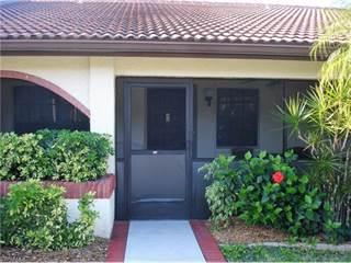 Single Family for sale in 16820 Ginger LN 3040, Fort Myers, FL, 33908