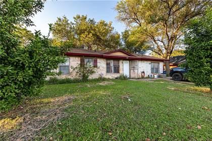 Residential for sale in 1120 Gardner RD, Austin, TX, 78721