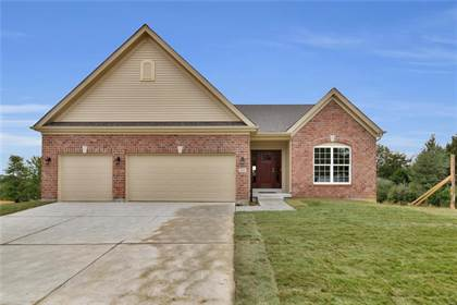 Residential Property for sale in 500 Columbia Downs Drive, Lake Saint Louis, MO, 63367