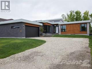 Single Family for sale in 126 STANLEY STREET, Collingwood, Ontario
